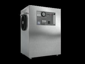 Generador de Oxigeno 20 G