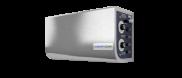 Serie Basica Industrial Modular 2 182x78 Generador de Ozono Industrial