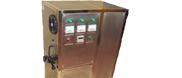 alta concentracion de agua1 Generador de Ozono Industrial