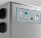 serie industrial dual 84x78 Generador de Ozono Industrial