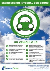 coche-10-ozono