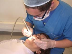 clinica dental ozono