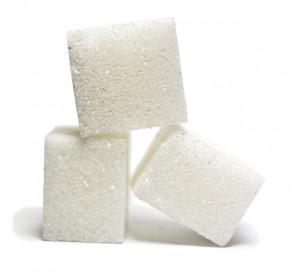 blanqueamiento azucar