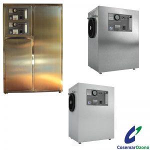 generadores concentradores oxigeno