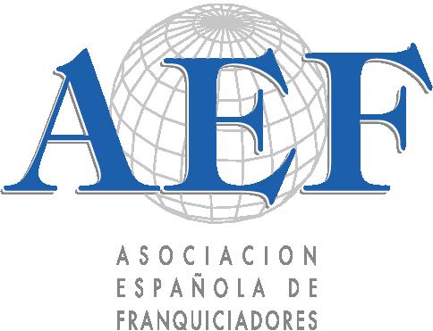 REGISTRO DE FRANQUICIADORES
