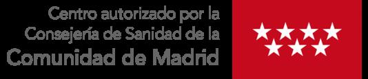 CONSEJERIA DE SANIDAD DE LA COMUNIDAD DE MADRID