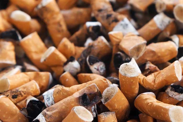 eliminar el olor a tabaco con ozonizadores