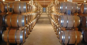 ¿Cómo eliminar anisoles en industria del vino?