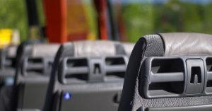 ¿Como eliminar mal olor en vehiculos?