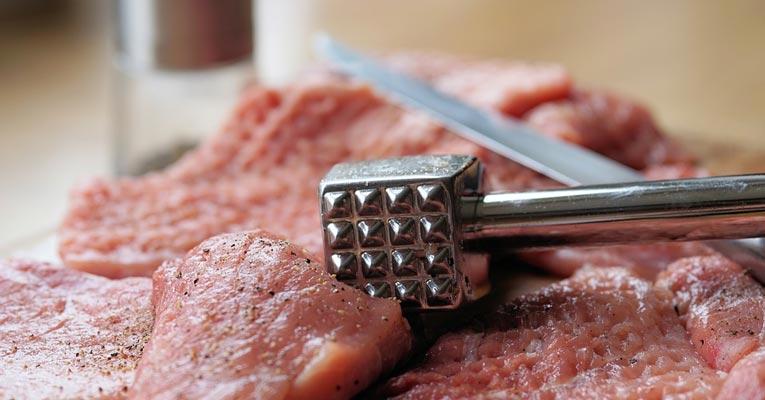 como eliminar salmonella