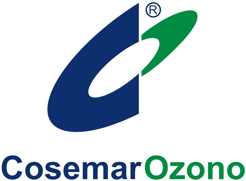 cosemar-ozono-sl