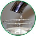 desinfeccion agua con ozono cosemar ozono