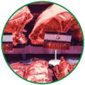 desinfeccion productos alimenticios con ozono cosemar ozono