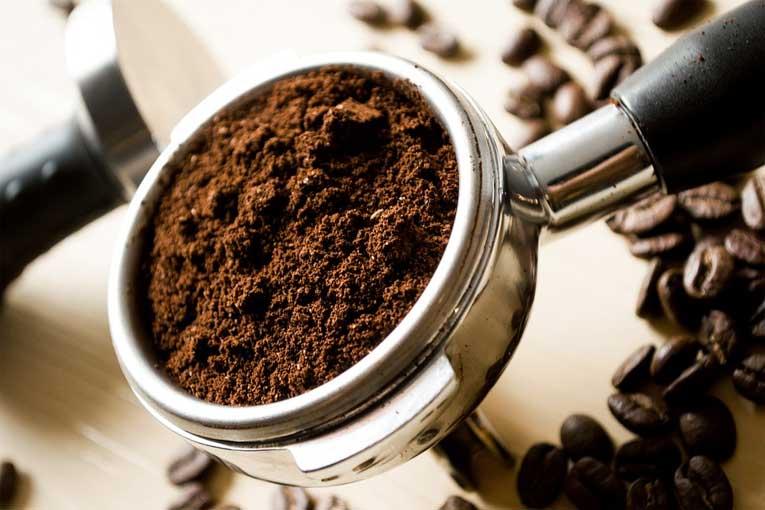 eliminación de olores en cafeterías