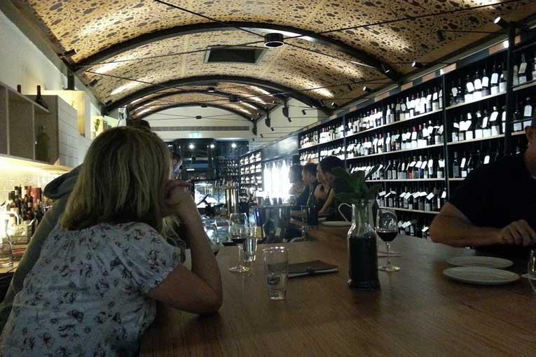 eliminar malos olores en bares restaurantes y hoteles