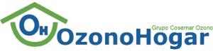 generadores de ozono domesticos para casa cosemar ozono