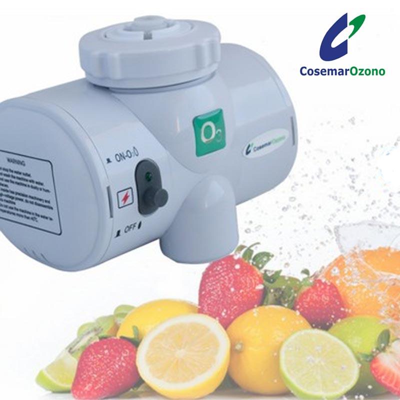 generadores ozono domesticos casa hogar