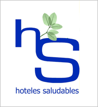 hoteles saludables