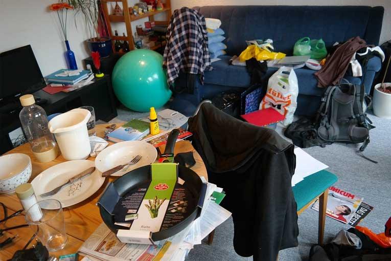 ozonizadores domésticos para eliminar olores en habitaciones