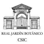 Real Jardín Botánico de Madrid - CSIC