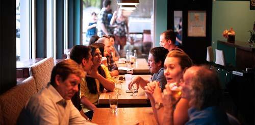 soluciones desfinfeccion ozono horeco, hoteles, restaurantes y colectivos