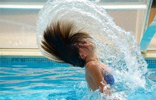 tratamientos aguas con ozno cosemar ozono
