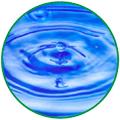 tratamientos aguas con ozono piscinas spas cosemar ozono
