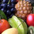 Servicios y aplicaciones con ozono para la desinfección de alimentos e higiene alimentaria