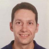 Victor Manuel Berdonde - Atención al cliente de Cosemar Ozono