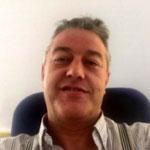 Luis Javier Ruiz - Director Comercial de Cosemar Ozono