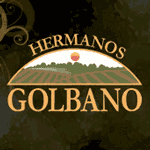 Hermanos Golbano Madrid
