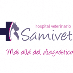 Hospital Veterinario Samivet - Parla