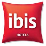 Hoteles Ibis Hotels