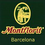 Monflorit - Barcelona