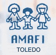 Residencia AMAFI - Toledo