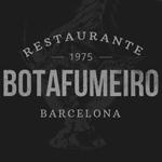 Restaurante Botafumeiro Barcelona