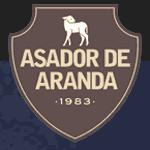 Restaurante Asador de Aranda en Barcelona