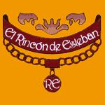 Restaurante El Rincón de Esteban - Madrid