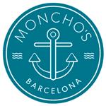 Restaurantes Moncho´s Barcelona
