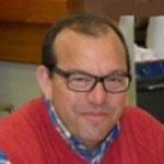 Cristobal Cabello Moreno - Socio Franquiciado en Algeciras
