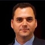 Salvador Padilla - Socio Franquiciado en Málaga