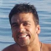 Manuel Granados - Socio Franquiciado en Madrid