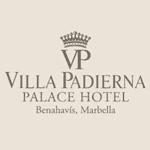 Villa Padierna Palace Hotel - Marbella