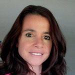 Marycel Saggina, Directora Administrativa Cosemar Ozono