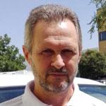 Andrey, Servicio Técnico de Cosemar Ozono