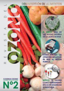 Guía para prevenir contagios en la agricultura