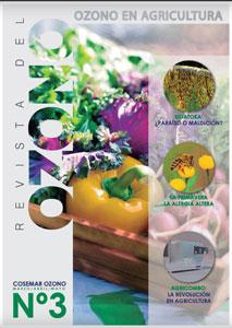 Revista del ozono