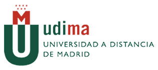 UDIMA - Universidad a Distancia Madrid