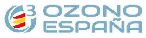 Cosemar Ozono es miembro fundador de la Asociación Española del Ozono
