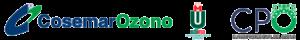 Curso Profesional del Ozono